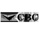 CBC-png-preto