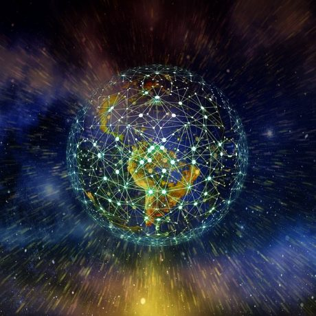 IoT – Entendendo a Internet das Coisas!