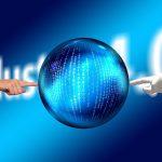 Lean e Seis Sigmas: Entenda sua relação com a Indústria 4.0!