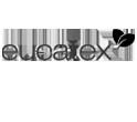 eucatex-png-preto