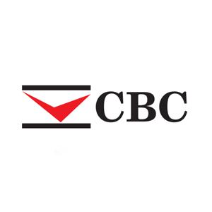 logo-cbc-depoimento