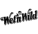 wet'nwild-png-preto